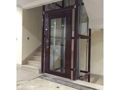 福州别墅电梯 福州家用电梯 福州电梯-- 漳州亚泰机械设备有限公司