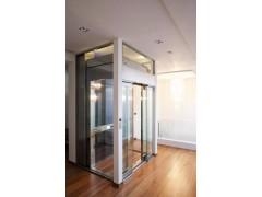 三明别墅电梯 三明家用电梯 三明电梯-- 漳州亚泰机械设备有限公司