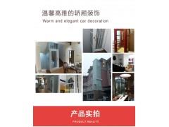 福建的别墅电梯供应, 别墅电梯费用-- 漳州亚泰机械设备有限公司