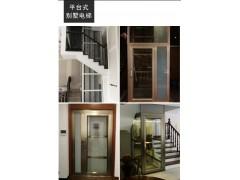 别墅电梯供应 南平别墅电梯厂家 山西别墅电梯供应-- 漳州亚泰机械设备有限公司