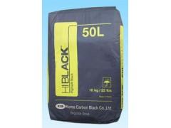 欧励隆碳黑50L-- 上海迪科实业有限公司