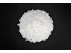长期供应氟化铵ammonium fluoride油田酸化处理-- 福建鑫一化工有限公司