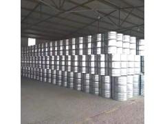 供陶氏食品级丙二醇,MPG,1,2-二羟基丙烷-- 济南汇丰达精细化工有限公司