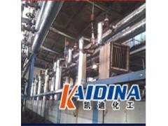 定型机导热油清洗剂-- 广西柳州凯迪环保科技有限公司