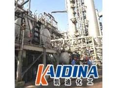 反应釜精馏塔清洗剂_凯迪化工-- 广西柳州凯迪环保科技有限公司