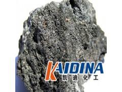 导热油除焦剂 凯迪化工-- 广西柳州凯迪环保科技有限公司