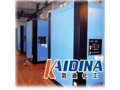 螺杆空压机清洗剂-- 广西柳州凯迪环保科技有限公司