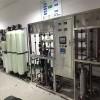 电子元器件清洗用水设备,纯净水处理