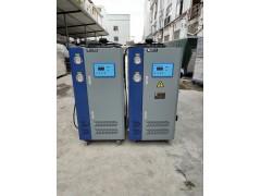 供应保定冷水机-- 北京九州同诚科技有限公司