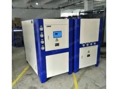 供应邯郸冷水机-- 北京九州同诚科技有限公司
