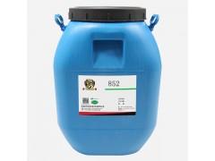 东莞地区现货供应水性封边胶纸塑胶-- 东莞市万江建达胶浆制品有限公司