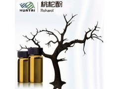 桃柁酚-- 陕西华泰生物精细化工有限公司