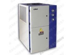 供应芯片老化箱专用冷水机-- 北京九州同诚科技有限公司
