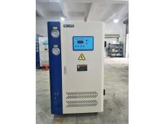 供应实验室低温泵用循环水冷机-- 北京九州同诚科技有限公司