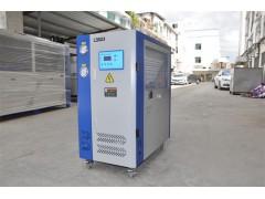 供应和面专用制冷机-- 北京九州同诚科技有限公司