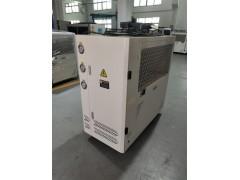 供应液压机专用冷水机-- 北京九州同诚科技有限公司