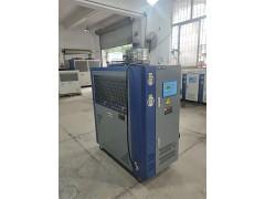 供应液压机油箱专用油冷机-- 北京九州同诚科技有限公司