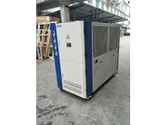 供应实验室熔炼炉专用冷水机-- 北京九州同诚科技有限公司
