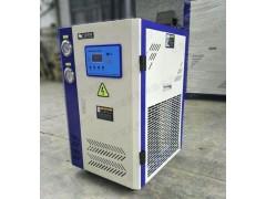 供应实验室真空炉专用冷水机-- 北京九州同诚科技有限公司