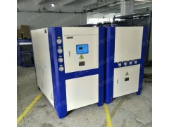 供应丹东冷水机-- 北京九州同诚科技有限公司