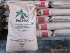 供应现货 月桂酸1299 十二烷酸 各种级别 欢迎来电-- 上海维谷化工有限公司