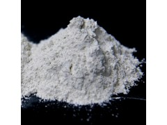 竹中硅微粉油漆添加硅微粉在塑料制品的应用硅微粉在涂料的用途-- 石家庄竹中科技有限公司