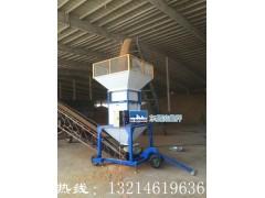 盘锦市L100电脑流量秤50吨/时-- 哈尔滨市东昌包装设备有限公司