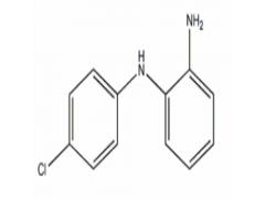N-(4-氯苯)-1,2-苯二胺68817-71-0-- 众鑫辰实(武汉)科技有限公司