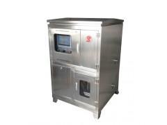 取样器-- 菏泽圣邦仪器仪表开发有限公司