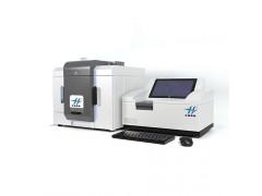 HX-OIL-11S型全自动红外分光测油仪-- 华熙昕瑞(青岛)分析仪器有限公司