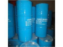 二氯甲烷厂家供应 仓库大量库存出售-- 山东金悦源新材料有限公司