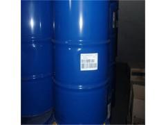 环氧氯丙烷供应厂家 批发出售-- 山东金悦源新材料有限公司