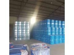 济南供桶装正己醇,天然级正己醇厂家-- 济南汇丰达精细化工有限公司