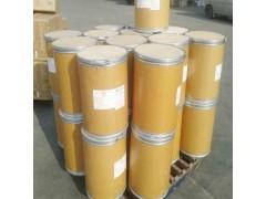 对氯苯酚 CAS号:106-48-9-- 济南汇丰达化工有限公司市场部
