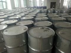 偏三甲基苯  国标优级品   质量好  量大优惠-- 济南市世纪通达化工有限公司