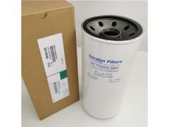 HC7500SCS8H颇尔液压滤芯换有方法及步骤-- 固安县斯科曼过滤净化设备有限公司