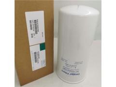 HC7500SKS8H颇尔液压滤芯厂家产品型号-- 固安县斯科曼过滤净化设备有限公司