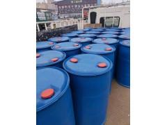 丙烯酸精酸  济南大量现货  一桶起发-- 济南市世纪通达化工有限公司