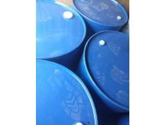 N-N二甲基甲酰胺/DMF  华鲁恒升 190kg/桶-- 济南市世纪通达化工有限公司