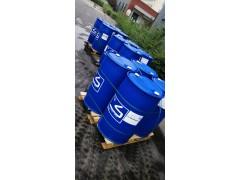 聚乙二醇400 国产/进口    济南都有现货-- 济南市世纪通达化工有限公司