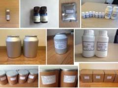 戊唑醇 25%(可湿性粉剂)-- 江舟生物科技有限公司