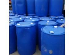 供工业溶剂苯乙酰氯,山东苯乙酰氯厂家-- 济南汇丰达精细化工有限公司