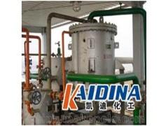 KD-L211螺旋板换热器清洗剂-- 广西柳州凯迪环保科技有限公司