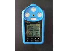 甲烷硫化氢一氧化碳氧气煤矿JD4多气体检测仪-- 济南鼎聚盛电子科技销售有限公司