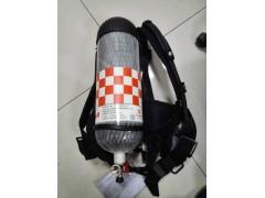 CRPIII-147-6.8-30-T个人防护用空气呼吸器-- 济南鼎聚盛电子科技销售有限公司