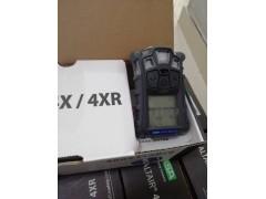 梅思安10202007手持式可燃气体检测仪天鹰4XR-- 济南鼎聚盛电子科技销售有限公司