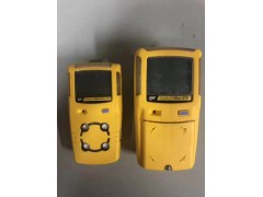 MCXL-XWHM手持式四合一气体报警仪-- 济南鼎聚盛电子科技销售有限公司