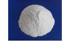 磷酸二苄酯-- 北京诺德恒信化工技术有限公司