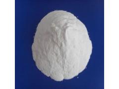 4-(1,2-苯并异噻唑-3-基)-1-哌嗪-- 北京诺德恒信化工技术有限公司