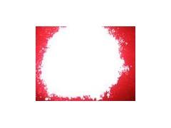 3-溴-1,3,4,5-四氢-2H-1-苯并氮杂卓-2-酮-- 北京诺德恒信化工技术有限公司